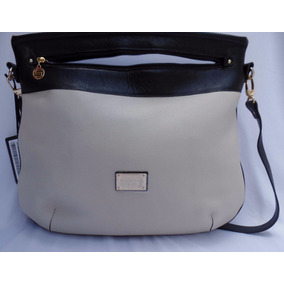 Bolsa Smartbag - Bolsas Outras Marcas de Couro Femininas no Mercado ... ee1f3f0987d