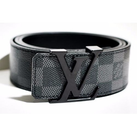 Cinturon Correa Hombre Ferragamo Louis Vuitton Armani c6d457fff4d