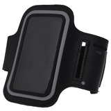 Funda Deportiva Para Brazo Armband Iphone 5 / Ipod Touch5