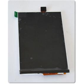 Pantalla Ipod Touch 3 Generacion L9191340lw71dqa1zc Hm4