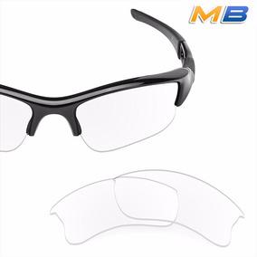 Oculos Oakley Lente Transparente - Óculos no Mercado Livre Brasil 2b9c6b870e