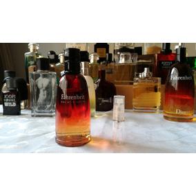 173a1622cfb Fahrenheit Vintage - Perfumes Importados Christian Dior Masculinos ...