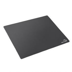 Mouse Pad Slim Soft Ac066