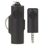 Adaptador Universal Remote Para Iphone / Ipod Touch / Ipad -
