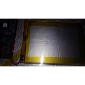 Bateria Tablet Foston Fs M-988 4000 Mah