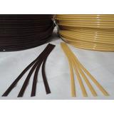 50 M E T R O S Cipó Sintético Junco Sisal Bambu Artesanato