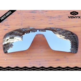 cef83774a653e Lente Óculos Probation Black Chrome Polarizada - Bott Lenses. 13. Paraná ·  Lentes De Reposição P  Oakley Probation