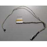 Cable Flex Samsung Nc110 Nc108 Pantalla Cn Ba39-01057a