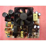 Placa Fuente Philips Fwm9000 Fwt9200 Fwm998 6500 6600 7ef426699491