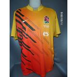 Camisa Adidas Paris Rugby Usado no Mercado Livre Brasil b3ad28fc8a36a