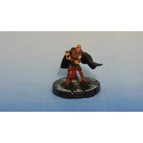 Miniatura Mage Knight - Combat Magus *
