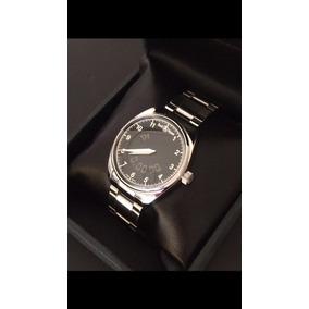fdfc0da5166 Relogio Bell Ross Replica - Relógios De Pulso no Mercado Livre Brasil