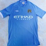 Camisa Manchester City Umbro - Camisa Manchester City Masculina no ... 47348f4d8c6d3