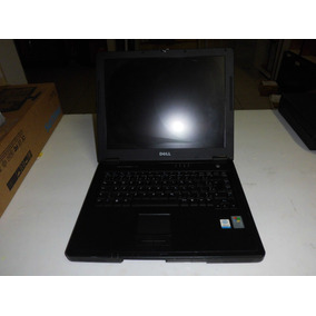 Notebook Dell Modelo Latitude 110l