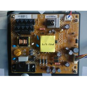 Placa Dá Fonte Tv Philips 32phg5000/78