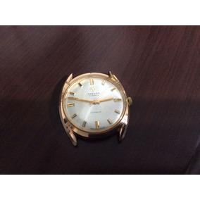 54f378aad9b Relogio Tressa Ouro 18k - Relógios no Mercado Livre Brasil