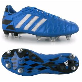 4936306823cd8 Chuteira Adidas Adipure 11pro Profissional - Chuteiras no Mercado ...