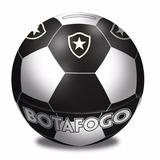Cofre Bola Musical Cruzeiro no Mercado Livre Brasil d5d232476a5c8