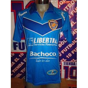 Uniformes De Futbol Celaya en Mercado Libre México 134798ed1b7ff