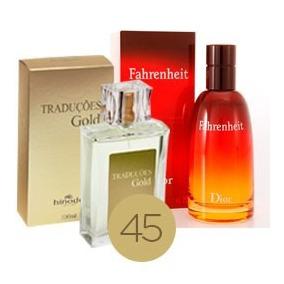 a84d461ba36 Perfume Falso Christian Dior - Perfumes Importados Christian Dior ...