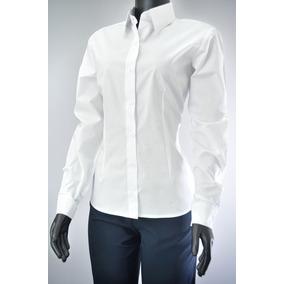 3b55536ef2 Camisetes Camisa Feminina Mista Uniforme Kit 6 Frete Grátis. 1. 42 vendidos  - Rio de Janeiro · Kit Especial Uniforme