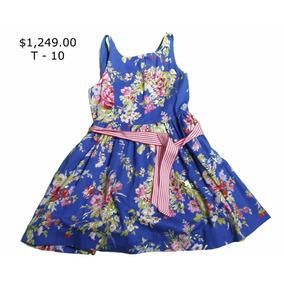 ba7563d7c Vestido Nuevo De Jcpenney Ninas Ropa Conjuntos - Ropa para Bebés en ...