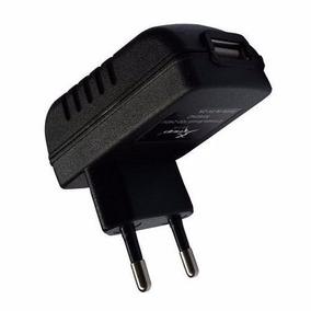 Fonte Carregador Para Tablet 5v 2a Pino Agulha 2,5mm
