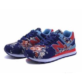Zapatillas Numero 35 Mujer - Zapatillas New Balance Urbanas de Mujer ... 525d3115e8700