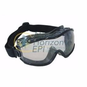 0bc7121a58a3e Oculos Ampla Visão Angra Da Kalipso - Óculos no Mercado Livre Brasil