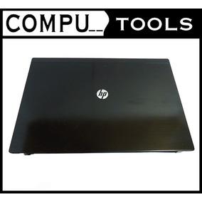 HP Mini 110-3525dx Notebook Broadcom Bluetooth Driver Download (2019)