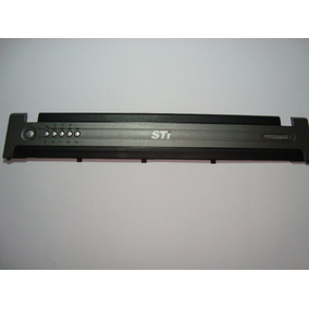 3941 - Protetor Do Teclado Semp Toshiba Is 1556