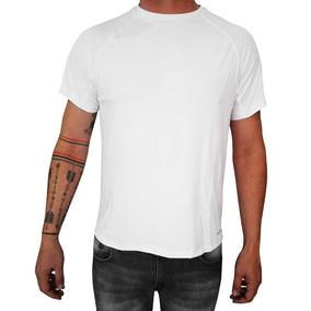 Lote 10 Camisetas Ultra Light Sunthrice Proteção Uva/uvb Fit