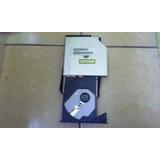 Unidad De Dvd Gma-4082n
