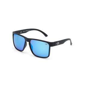 25649d2045625 Oculos Sol Mormaii Monterey Fosco L Cinza - Óculos no Mercado Livre ...