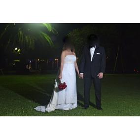 Vestidos de novia usados la plata
