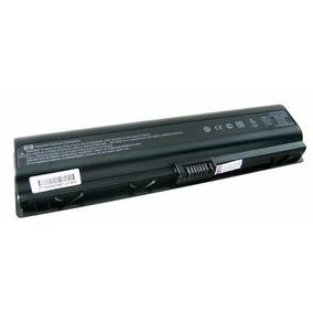 Bateria Notebook Hp Dv2000 Dv6000 Compaq V3000 V6000 C700
