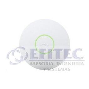 Efi - Ubiquiti Unifi Uap Pro Ubn-uap-pro 48682376a39a7