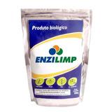 Limpeza Biológica Biodegradador Limpa Fossa Gordura 150g