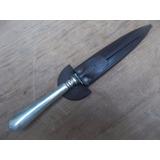 Cuchillo Ingles Antiguo En Mercado Libre Argentina