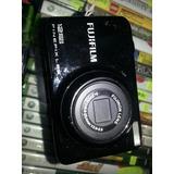 Cámara Finepix L 55 Fujifilm Sin Bateria.