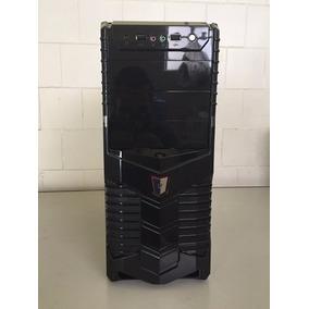 Cpu I3 3,0 Ghz Com 4 Giga E 320 Hd Com Garantia