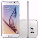 Smartphone J5 Dual Chip Android S7 Tela 5.1 4g E Gps