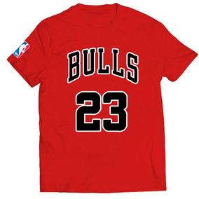Camisetas De Jogador De Basquete Feminina - Calçados 6ae6f5a95a25e