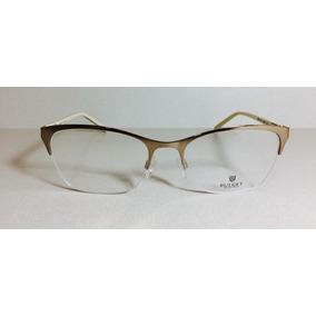 Oculos De Grau - Óculos em Umuarama no Mercado Livre Brasil c3652190dc