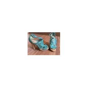 Sapatos, Roupas E Acessórios
