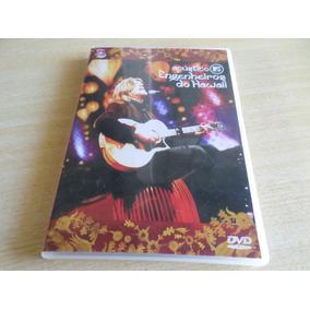 gratis dvd engenheiros hawaii acustico mtv