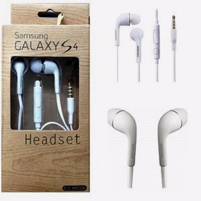 Fone Ouvido Headset Tablet Galaxy Tab A 2016 10.1