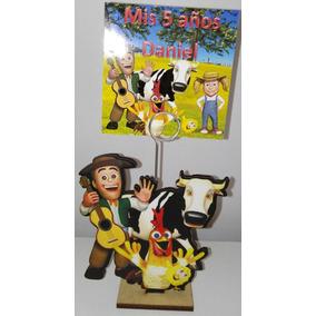 Souvenirs Granja Zenon Souvenirs Para Cumpleanos Infantiles En