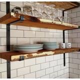 Muebles Cocina Industrial Industriales en Mercado Libre Uruguay
