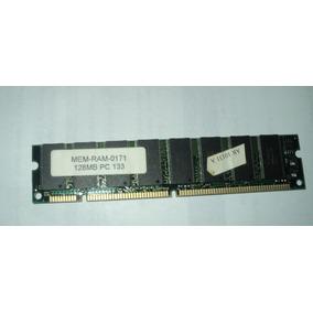 Memoria Pc-133 De 128mb